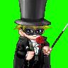 dtaylr's avatar