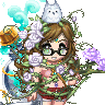 Cara_Aimi Oku's avatar