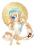 elawrie's avatar