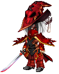 Artemis_The_Slayer's avatar