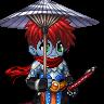 ---UzumakiZero---'s avatar