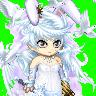 athenawillowtree's avatar