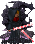 Darth Jagang's avatar