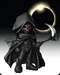 MarkoPolo720's avatar