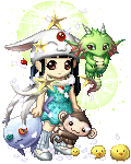 !-.-romy-tje-.-!'s avatar