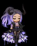 Krystal-Green's avatar