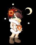 Roxi Taylor's avatar