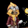 Doublemint Dynamite's avatar