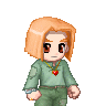 x-Silent Friend-x's avatar