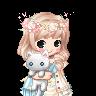 Celestiene's avatar