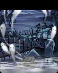 Sin-Key's avatar