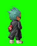 Diel's avatar