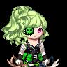 Mine Silence's avatar