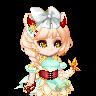 Onyx Voice's avatar
