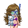 MewRingoBerii's avatar