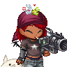 El Knueff's avatar