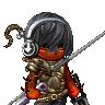 Glannieby's avatar