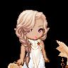 Twinckle's avatar
