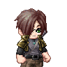 xShou Liengodx's avatar