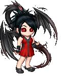 MikoUchiha's avatar