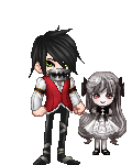 Career Killer's avatar