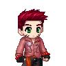 ~([Blaze])~'s avatar