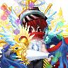 LeotheWolf's avatar