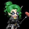 Mintosh Mechlinks's avatar