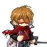 Scott Demont's avatar
