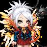 Sparrow511's avatar