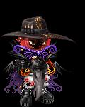Orochie_ryujin's avatar