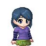 Chai Yumi's avatar