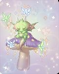 ChevelleRose's avatar