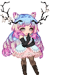 Genophobia's avatar