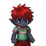 Atlantus's avatar