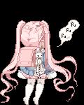 Happy Maker's avatar