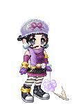 Daisuki-sama's avatar
