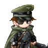 Midoshi's avatar