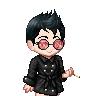 RabidFeline's avatar