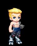 HeroVictimVillain's avatar