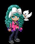 ChelseaLee09's avatar