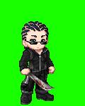 Seventh Sin Wrath's avatar