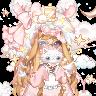 Milk Kittea's avatar
