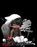 iVEZPA's avatar