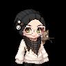 meganekko-desu's avatar