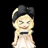 skskskylerr's avatar