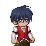 Blind Romantic's avatar
