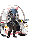 Ratt King's avatar