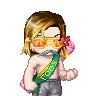 Svas Tka's avatar