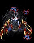 Crazy Chibi sama's avatar